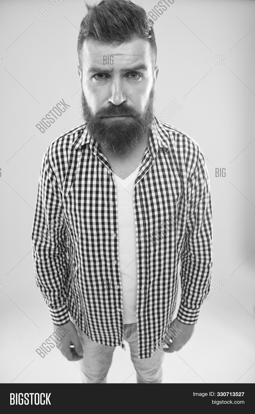 adult,alone,appearance,background,barber,beard,bearded,brutal,care,casual,caucasian,concept,emotional,expression,face,fashion,fashionable,guy,haircut,hairdresser,handsome,hipster,lonely,lumbersexual,macho,maintain,man,masculine,masculinity,mustache,offended,sad,serious,strict,stylish,tips,unhappy,unshaven,why,yellow