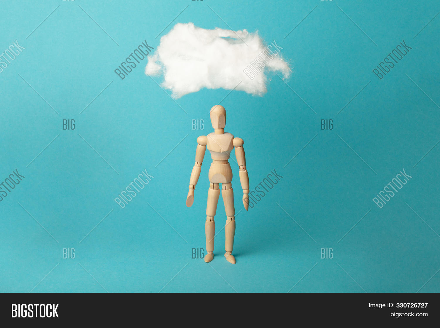 abstract,adult,background,blue,business,businessman,cartoon,cloud,communication,concept,creative,creativity,design,discussion,doubt,dream,element,fly,idea,imagination,inspiration,intelligence,isolated,leadership,male,man,manager,message,mind,one,opportunity,pensive,people,person,plan,portrait,problem,smart,solution,speech,strategy,success,think,thinking,thought,thoughtful