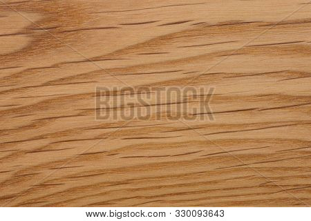 background and texture of Ash wood on  furniture surface stock photo