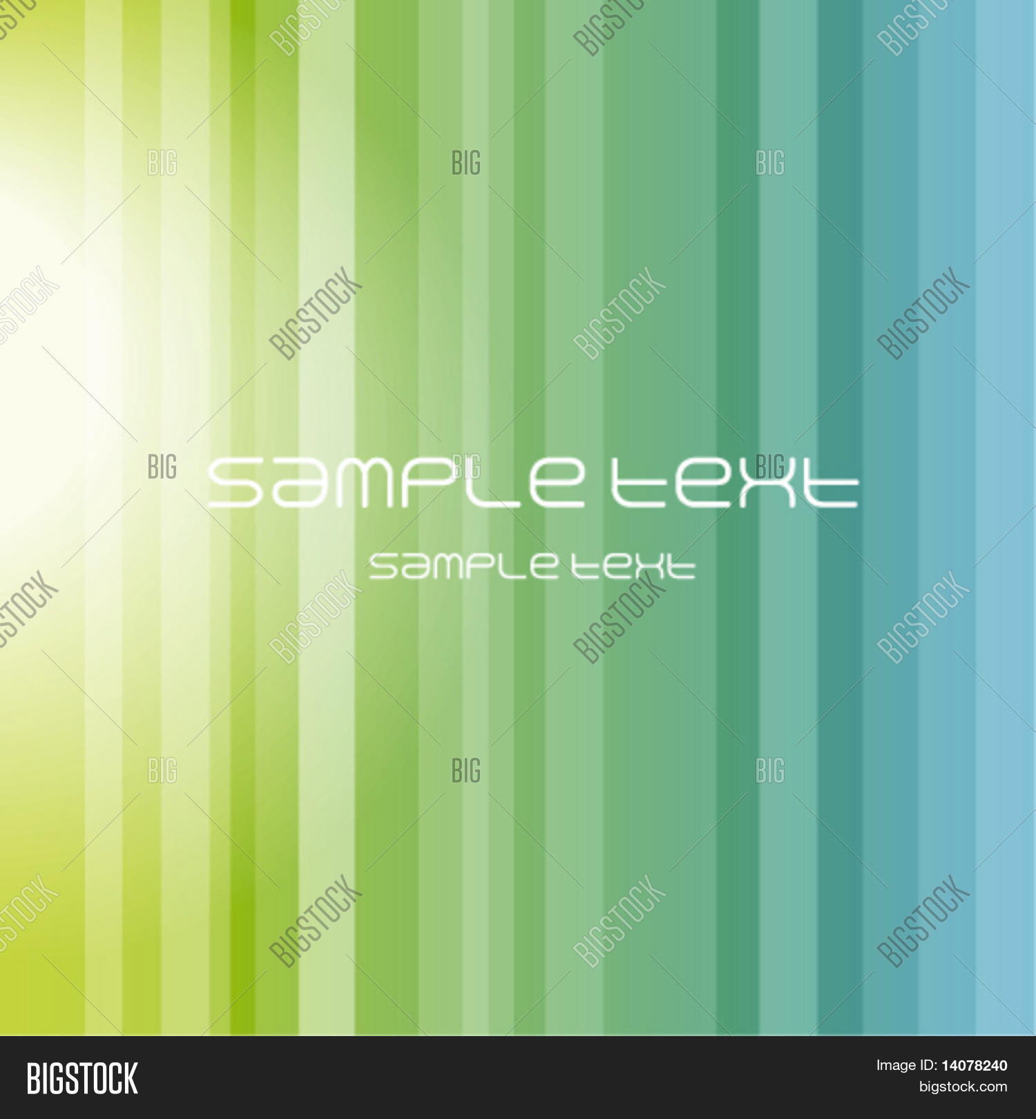 abstract,abstract background,abstract backgrounds,abstract background vector,artistic,backdrop,background,background abstract,background images,backgrounds abstract,beautiful background,beauty,beauty background,branding,card,color,colorful abstract background,concept,contemporary,copy,corporate,corporate background,creative,decorative,design,digital,element,futuristic,gradient,gradient background,graphic,green,green abstract background,header,illustration,image,light,modern,popular,presentation,screen,space,striped,striped background,template,text,texture,trade,trendy,vector,wallpaper,web