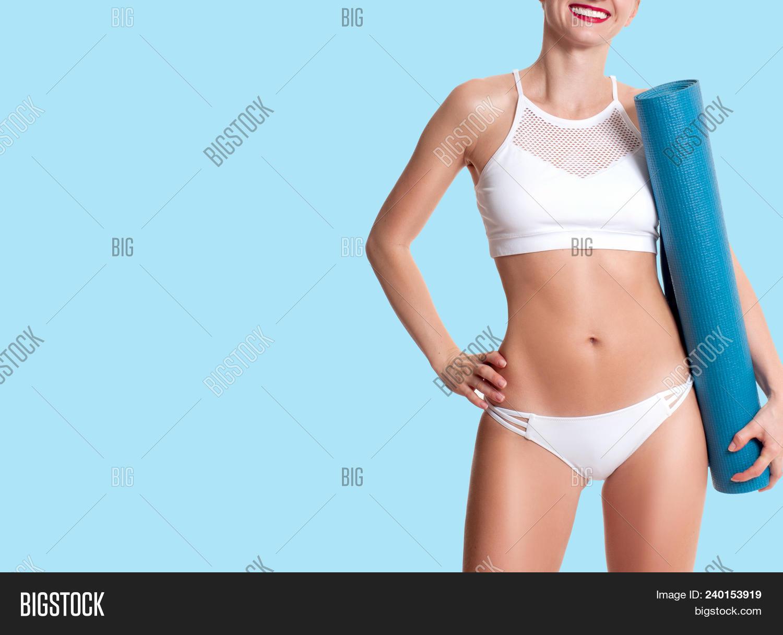 body slim sp