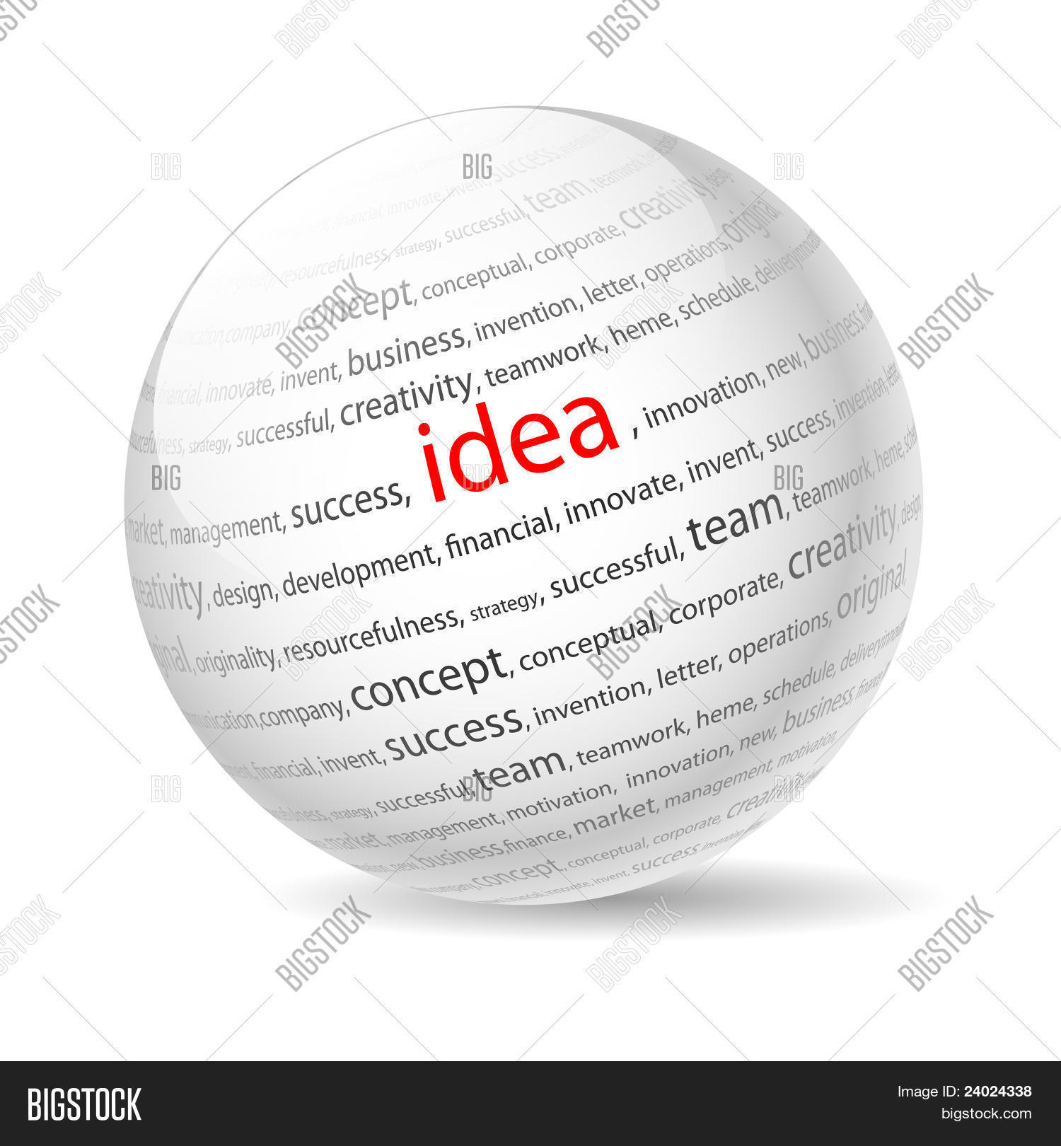 3d,abstract,abstract vector,abstract vector background,art,background,ball,business,button,communication,company,concept,corporate,creative,creative ideas,design,development,finance,financial,icon,idea,illustration,innovate,innovation,invent,invention,isolated,letter,management,motivation,new,object,operations,original,resourcefulness,sentence,sphere,strategy,success,symbol,team,teamwork,text,theme,vector,vision,white,word