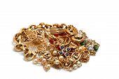 Jewelry Treasure