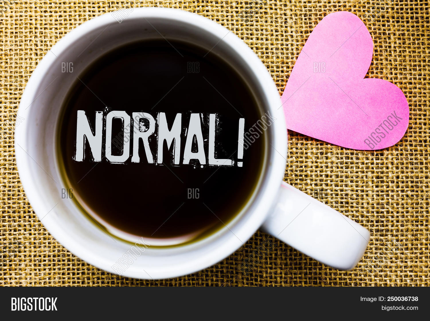 abnormal,anatomy,average,awareness,belief,care,casual,confidence,confident,diagnosis,different,disabled,disease,disorder,diversity,exam,examination,exceptional,health,healthcare,healthy,human,identity,illness,lifestyle,medicine,model,natural,normal,normalcy,normality,order,personal,positive,psychology,real,science,self,self-confidence,self-esteem,strange,therapy,treatment,unconventional,unique,uniqueness,unusual