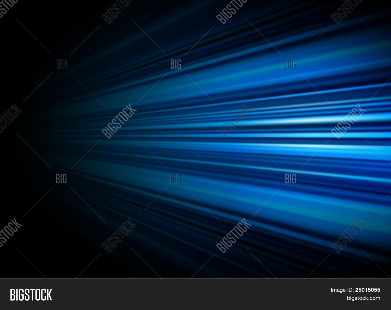 3d,abstract,abstract background,abstract backgrounds,abstract background vector,abstract blue background,abstract technology background,art,artistic,background,background abstract,backgrounds abstract,blue,blue abstract background,blue background abstract,business,city,city background,communication,company,computer,computer science,concept,corporate,corporate background,creative,creative background,design,electronic,elegant,elegant background,element,energy,energy abstract,energy background,eps10,futuristic,glow,graphic,graphic background,hi-tech,highway,illustration,infinity,information,light,light blue background,lines,lines background,matrix,mesh,modern,motion,networking,power,report,science,science background,shape,shiny,space,speed,style,tech,technology,template,vector,wallpaper,web