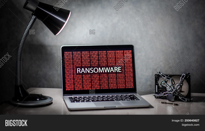 access,alert,antivirus,attack,backdoor,binary,computer,crime,crisis,cyber,data,device,digital,disk,drive,encrypt,encryption,error,fail,firewall,hack,hacker,hard,hardware,infect,internet,key,laptop,lock,malware,network,news,online,password,phishing,privacy,protection,ransom,ransomware,red,screen,secure,security,spyware,trojan,update,virus,wannacry,warning,windows