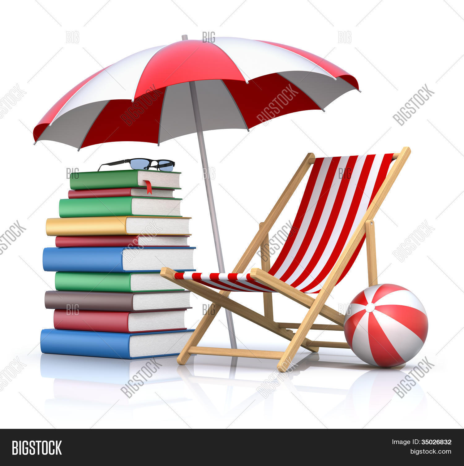 3d,background,ball,beach,book,chair,concept,holiday,illustration,journey,leisure,lifestyle,literature,read,relax,relaxation,retro,sea,summer,summer holiday,sunglasses,tourism,tourist,travel,trip,umbrella,vacation,voyage,white