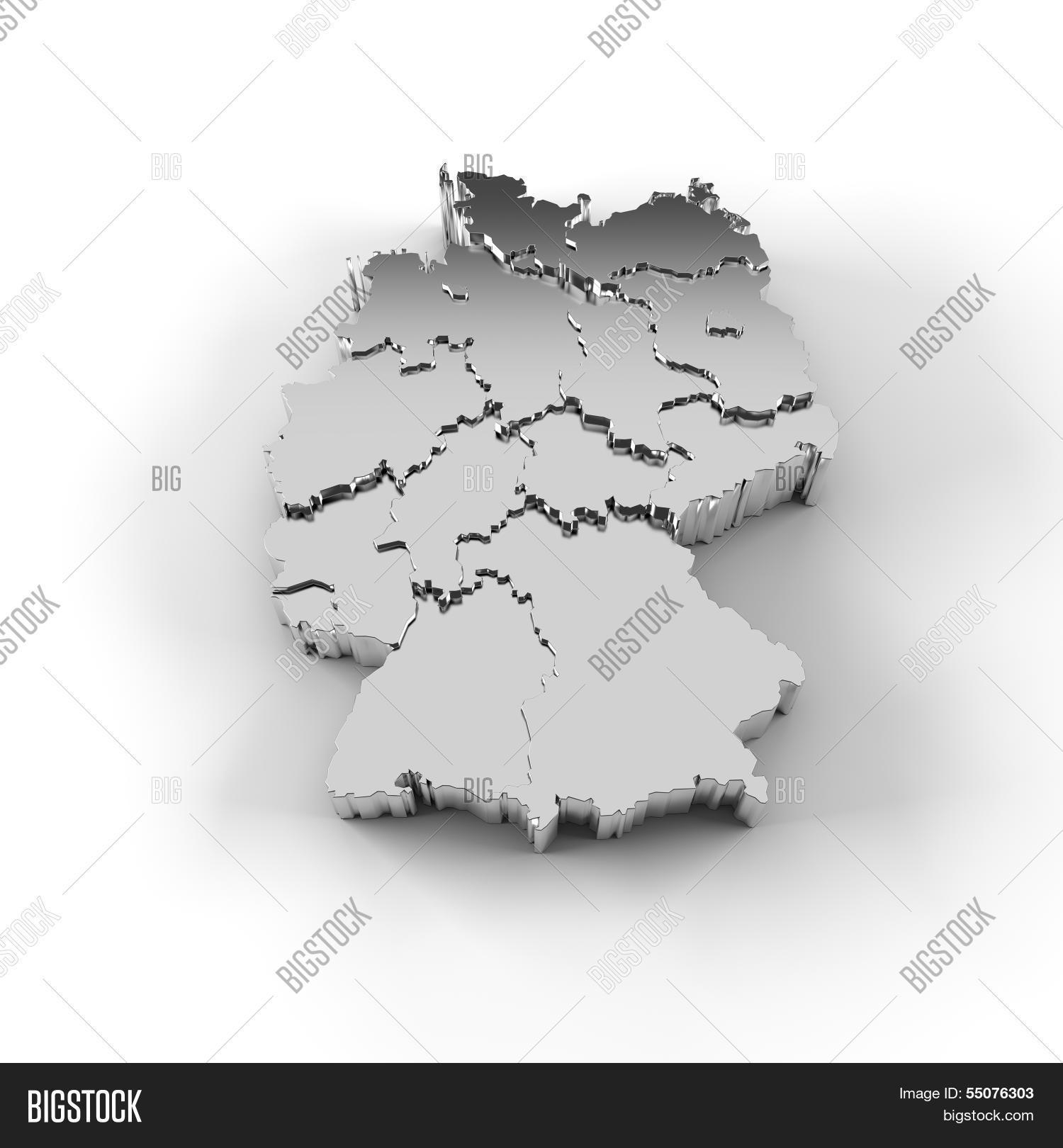 3d,bavaria,beer,berlin,black,border,brd,cartography,central,concept,contour,culture,ddr,democracy,dresden,eu,europe,federal,finance,frankfurt,freedom,geography,germany,grey,hamburg,illustration,investment,map,market,metal,money,munich,nation,peace,people,perspective,province,quality,republic,shadow,shiny,silhouette,silver,state,step,stock,stuttgart,tourism,vacation,wealth,white,winner