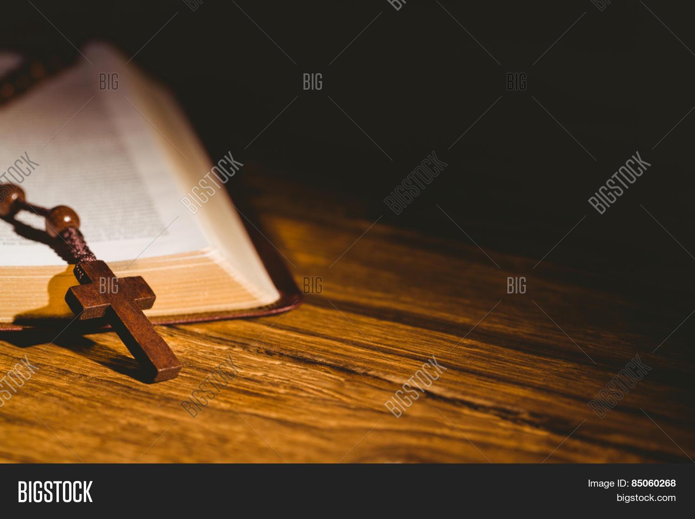 baptist,beads,bible,book,brethren,catholic,christ,christianity,christian symbols,cross,crown,crown of thorns,crucifix,dark,devotion,easter,evangelical,friday,god,good,good friday,gospel,holy,icon,jehovah,jesus,jesus christ,light,lutheran,manuscript,methodist,mormon,nails,of,open,open bible,open book,pages,passion,pentecostal,prayer,prayer christian,presbyterian,protestant,quaker,rosary,sacred,shadow,son,symbol,table,testament,thorns,witness,word
