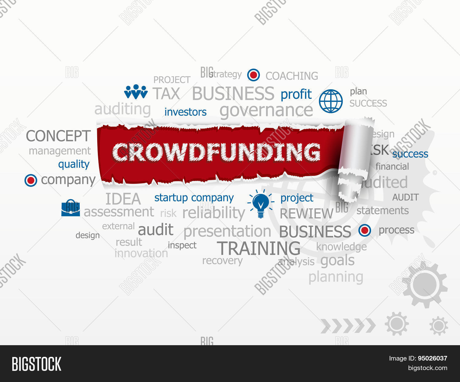 business,campaign,charity,cloud,collective,concept,contribution,crowd,crowdfunding,debt-based,development,economy,equity,finance,financing,fund,funding,hole,illustration,initiator,internet,litigation,market,monetary,money,multitude,network,paper,people,platform,populace,project,propose,raising,research,rewards,risk,social,start,support,supporter,tag,torn,vector,venture,word