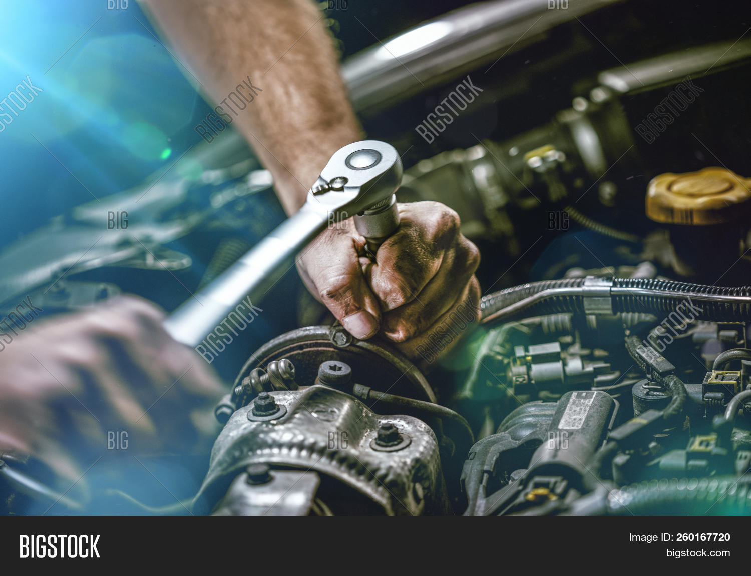 arm,authentic,auto,automobile,automotive,car,checking,copy,dirt,dirty,diy,engine,equipment,fuel,garage,grease,hand,industry,inspection,job,maintain,maintenance,mechanic,men,oil,part,profession,repair,repairing,service,shop,space,station,technican,tool,transmission,vehicle,workshop,wrench