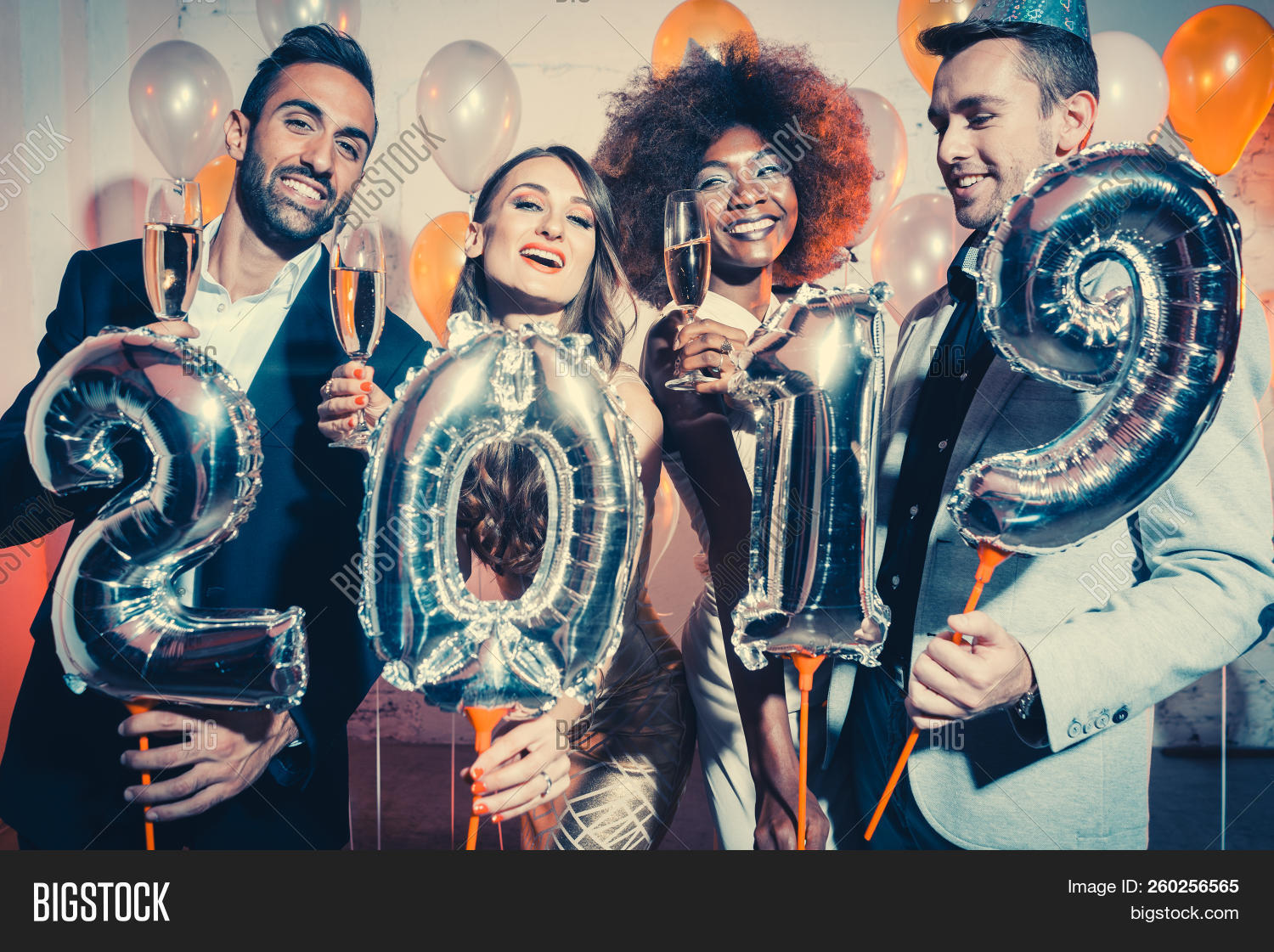 2019,african,alcohol,black,bottle,celebration,champagne,cheerful,clinking,club,clubbing,couple,couples,dancing,divers,diversity,dress,drinking,eve,friends,fun,girls,glasses,gold,group,holding,man,men,midnight,mixed,new,new year,new years card,new years eve,numbers,nye,party,people,silver,sparkling wine,suit,white,woman,women,year,years
