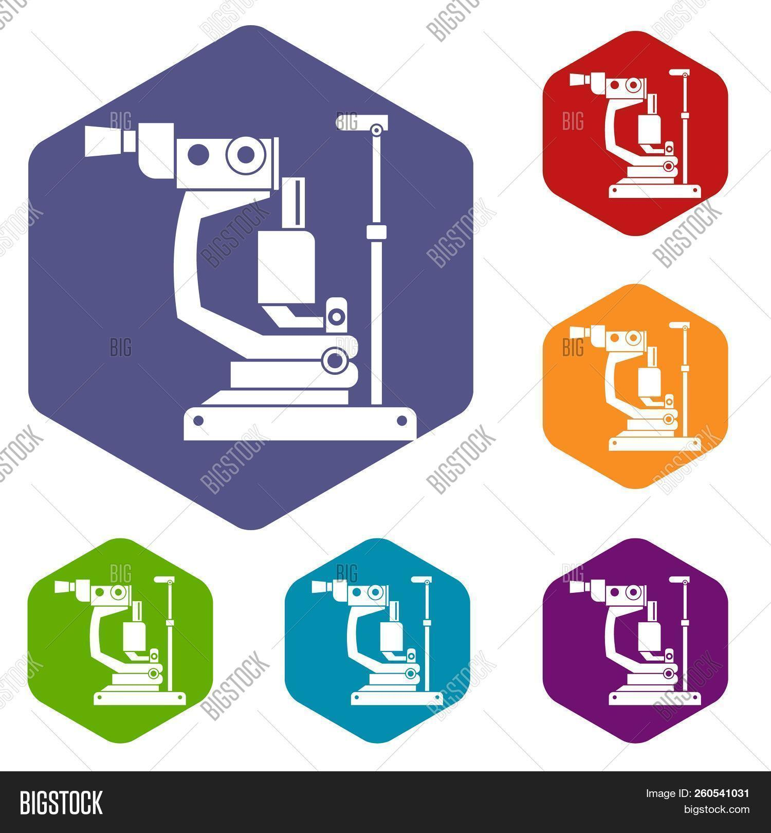 care,chart,clinic,collection,corrective,device,diagnosis,diopter,equipment,exam,examination,eye,eyeglasses,eyesight,focus,glasses,health,healthcare,icon,instrument,lens,machine,measure,measurement,medical,medicine,object,ophthalmologist,ophthalmology,optic,optical,optician,optometrist,optometry,patient,phoropter,rhombus,science,set,sight,sign,surgery,technology,test,treatment,up,vision,visual