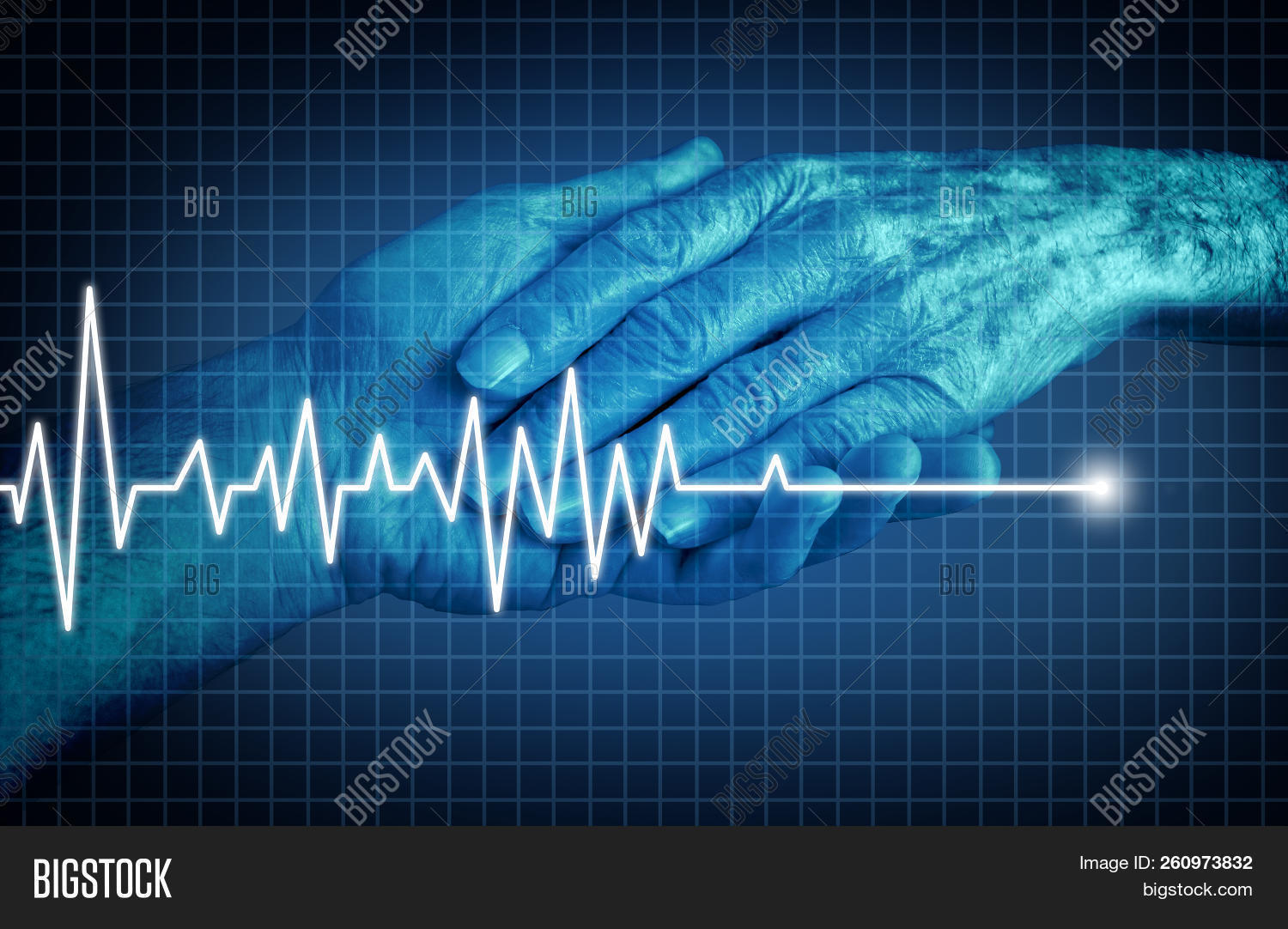 3D,ECG,EKG,Lethal,and,assisted,cancer,care,chart,concept,death,diagnosis,die,doctor,down,end,ending,ethics,euthanasia,flatline,grid,health,illness,illustration,injection,issues,killing,law,life,line,loss,medical,medicine,mercy,monitor,murder,of,pain,patient,putting,right,sentence,social,style,suffering,suicide,terminal,termination,to