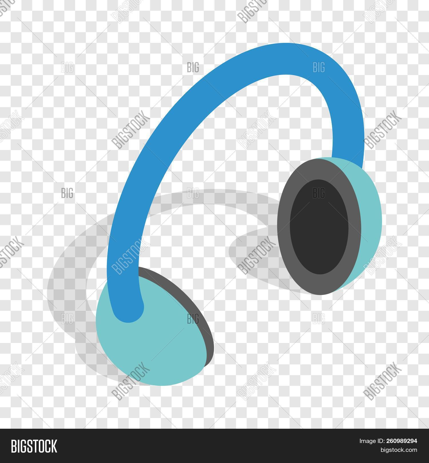 3d,accessory,audio,bass,blue,call,center,device,digital,disco,dj,ear,earphone,electrical,electronics,element,entertainment,equipment,funky,gadget,head,headphone,headset,hear,icon,isolated,isometric,leisure,listen,meloman,microphone,modern,music,musical,object,personal,pop,portable,professional,radio,relaxation,sign,sound,speaker,stereo,studio,symbol,technology,volume