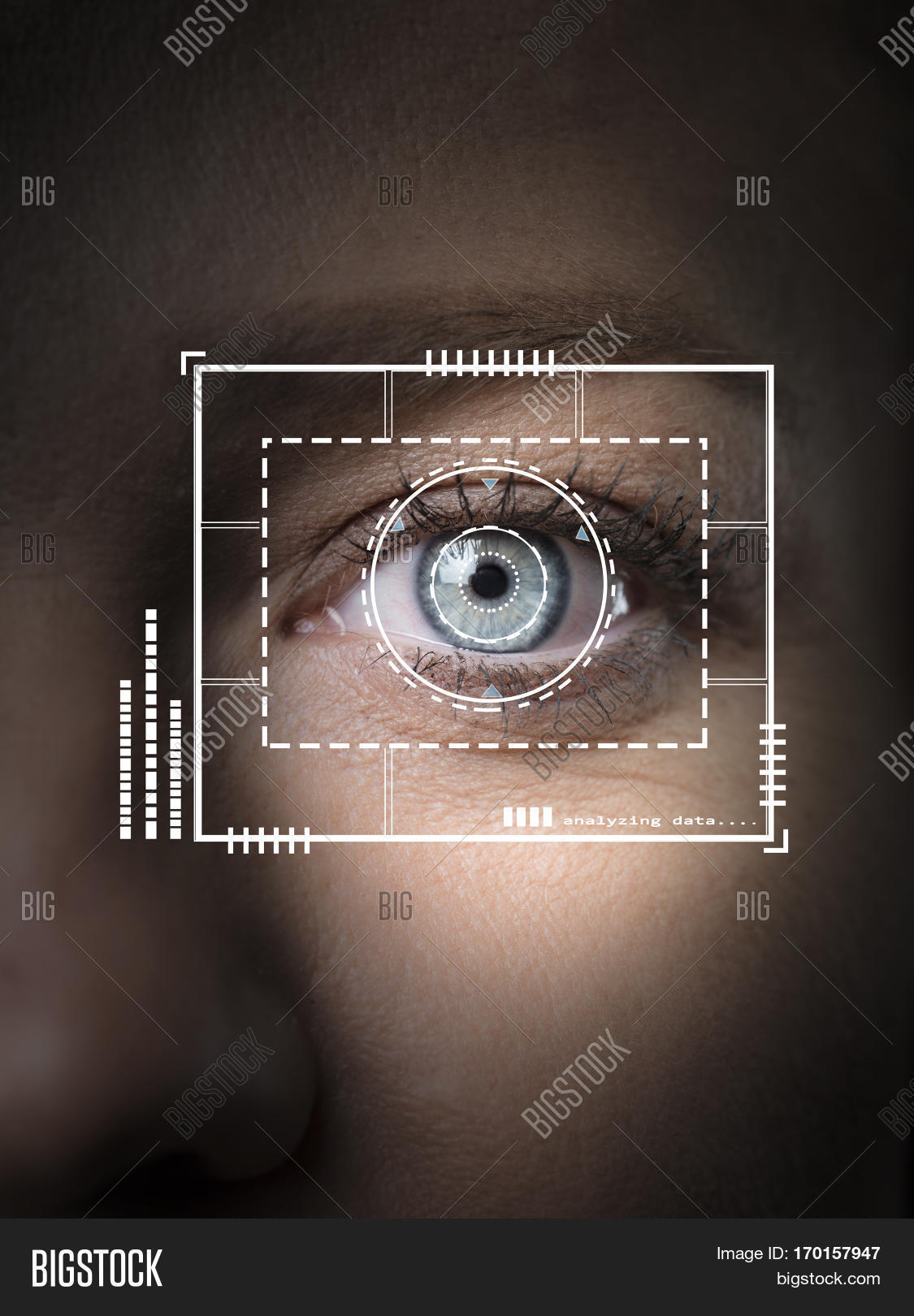 access,background,biometric,business,circuit,closeup,communication,computer,concept,cyber,data,digital,display,electronic,eye,focus,future,futuristic,graphic,high,human,identification,identity,image,interface,iris,laser,light,macro,man,pass,passport,password,protection,retina,scan,scanner,scanning,science,screen,screening,secure,security,tech,technology,verification,view,vision,visual