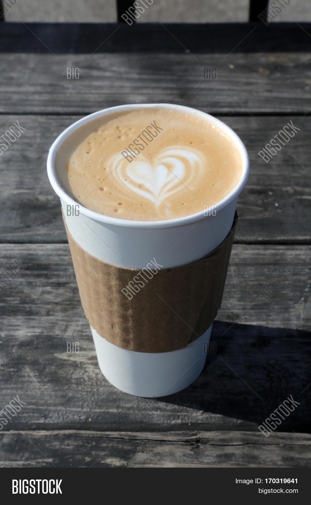 aroma,art,barista,beverage,breakfast,brown,cafe,caffeine,cappuccino,chocolate,closeup,coffe,coffee,coffee love,cream,cup,design,drink,espresso,foam,food,froth,heart,hot,hot chocolate,hot coffee,hot latte,i love coffee,italian,latte,latte art,latte art heart,latte coffee,latte cup,latte foam,latte isolated,latte love,latte macchiato,liquid,love,milk,mocha,morning,mug,paper coffee cup,paper cup,paper latte cup,tasty,valentine,valentines day