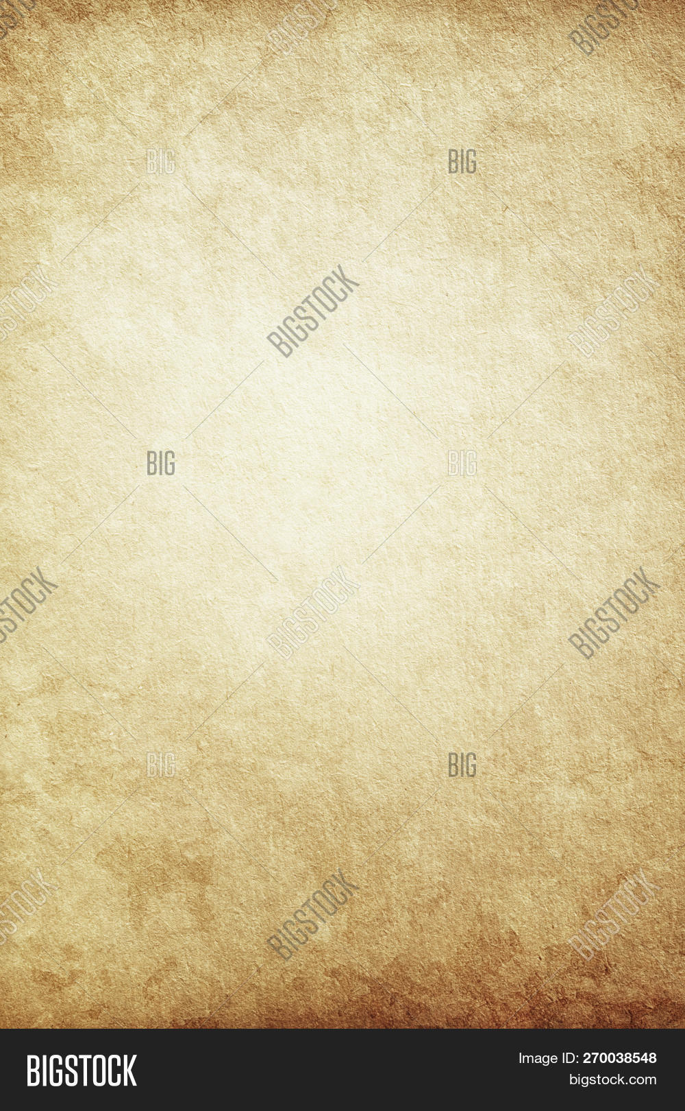 Abstract,Fine,Wallpaper,aged,ancient,antique,art,background,blank,border,brown,crack,crumpled,damaged,decay,design,grunge,lost,material,old,page,paper,parchment,retro,rough,spots,texture,vintage,yellow