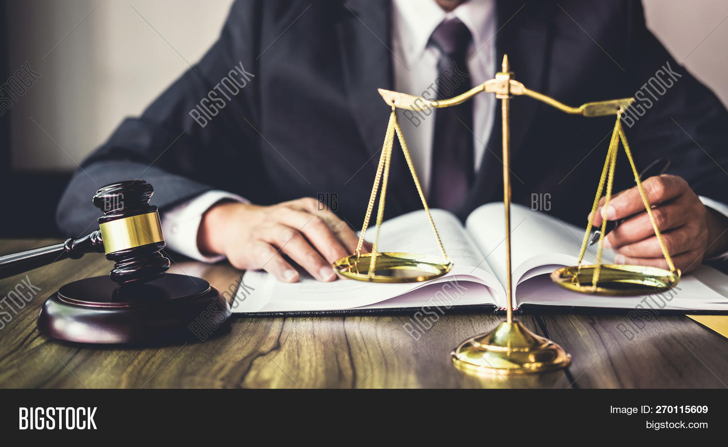 advice,adviser,advisor,advocate,agreement,attorney,auction,balance,barrister,book,business,communication,consult,consultant,contact,contract,counselor,court,courtroom,customer,document,estate,fairness,firm,gavel,government,hammer,help,instruction,judge,judgement,judgment,jurisdiction,jurisprudence,justice,law,lawyer,legal,legislation,mediation,meeting,notary,office,punishment,real,recommend,teamwork,verdict