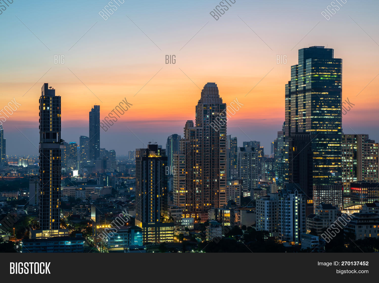 architecture,asia,asian,bangkok,beautiful,blue,building,business,capital,city,cityscape,district,downtown,dusk,flow,high,landmark,landscape,light,metropolis,midtown,modern,night,office,road,scape,sky,skyline,skyscraper,sunrise,sunset,thai,thailand,top,tower,town,traffic,travel,tropical,twilight,urban,view,way