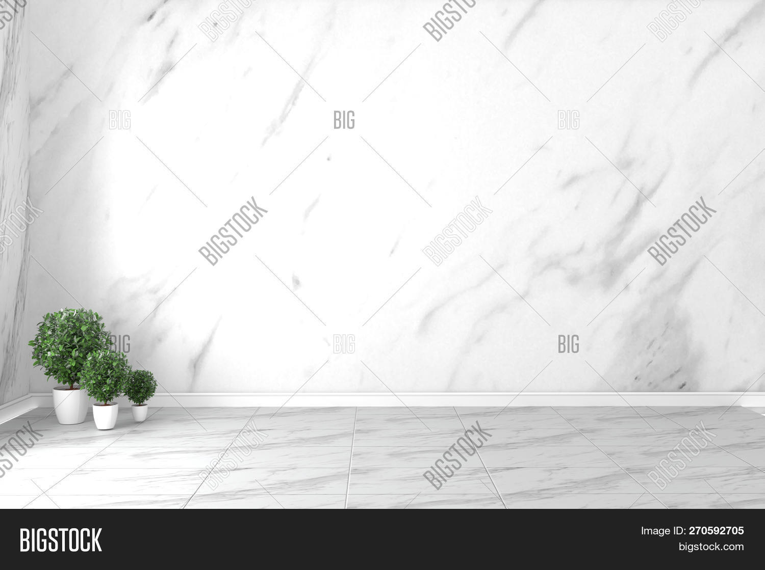 3d,abstract,advertise,backdrop,background,black,blank,board,bright,business,counter,deck,design,desk,desktop,empty,floor,furniture,granite,kitchen,layout,light,luxury,marble,mock,montage,natural,pattern,placement,plank,product,promote,put,rendering,retro,room,rustic,space,stone,table,template,texture,tiles,top,tropical,vintage,wall,white,wood