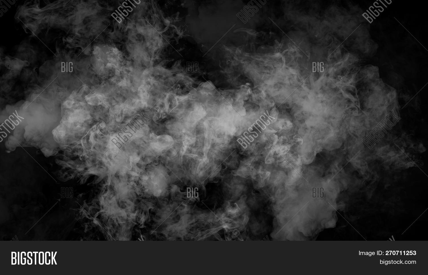 abstract,backdrop,background,black,blue,blur,cloud,dark,decoration,design,dust,dynamic,effect,elegant,flowing,fog,fume,gas,glow,grey,image,interior,isolated,light,magic,mist,misty,motion,nature,nobody,old,pattern,png,smoke,smokey,smoky,space,spotlight,spray,steam,stream,studio,texture,vapor,wallpaper,wave,white
