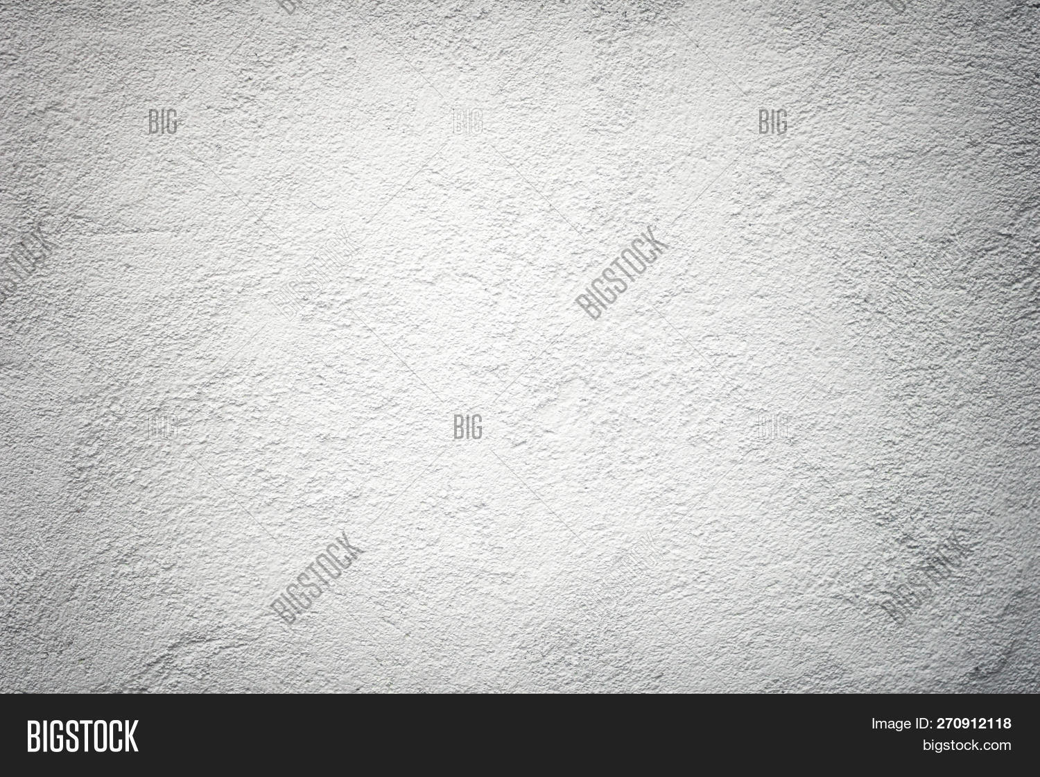 Abstract, Architecture, Background, Background, Concrete, Construction, Design, Dirty, Gray, Gray Ba