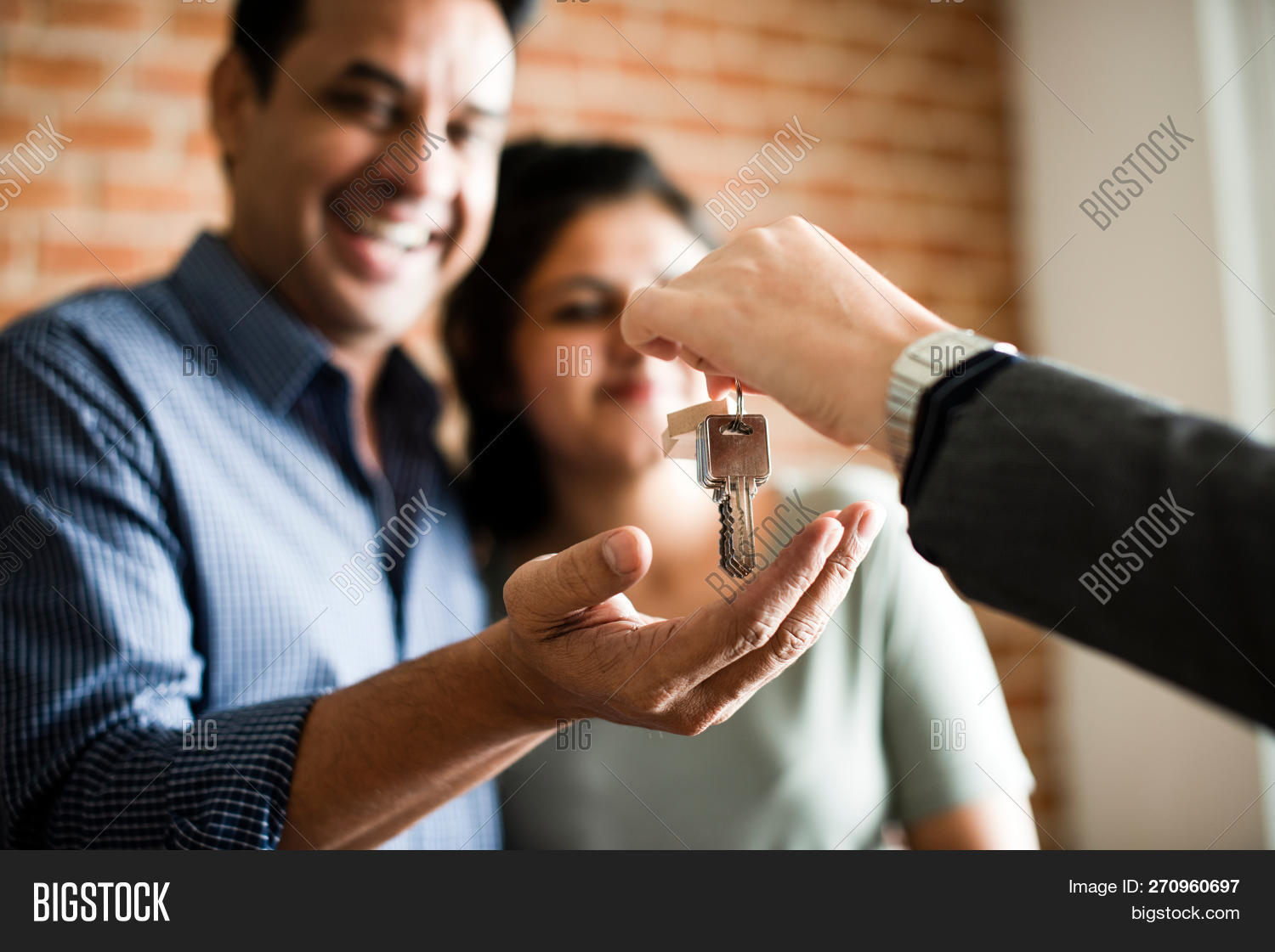 agent,agreement,apartment,asian,broker,business,buy,cheerful,clock,condominium,contract,couple,estate,field,finance,financial,giving,hands,happiness,happy,holding,home,house,house key,husband,indian,key,man,mortgage,mortgage broker,new home,pakistani,payment,people,property,real estate,realtor,refinance,residence,residential,sale,sell,seller,smile,wife,woman