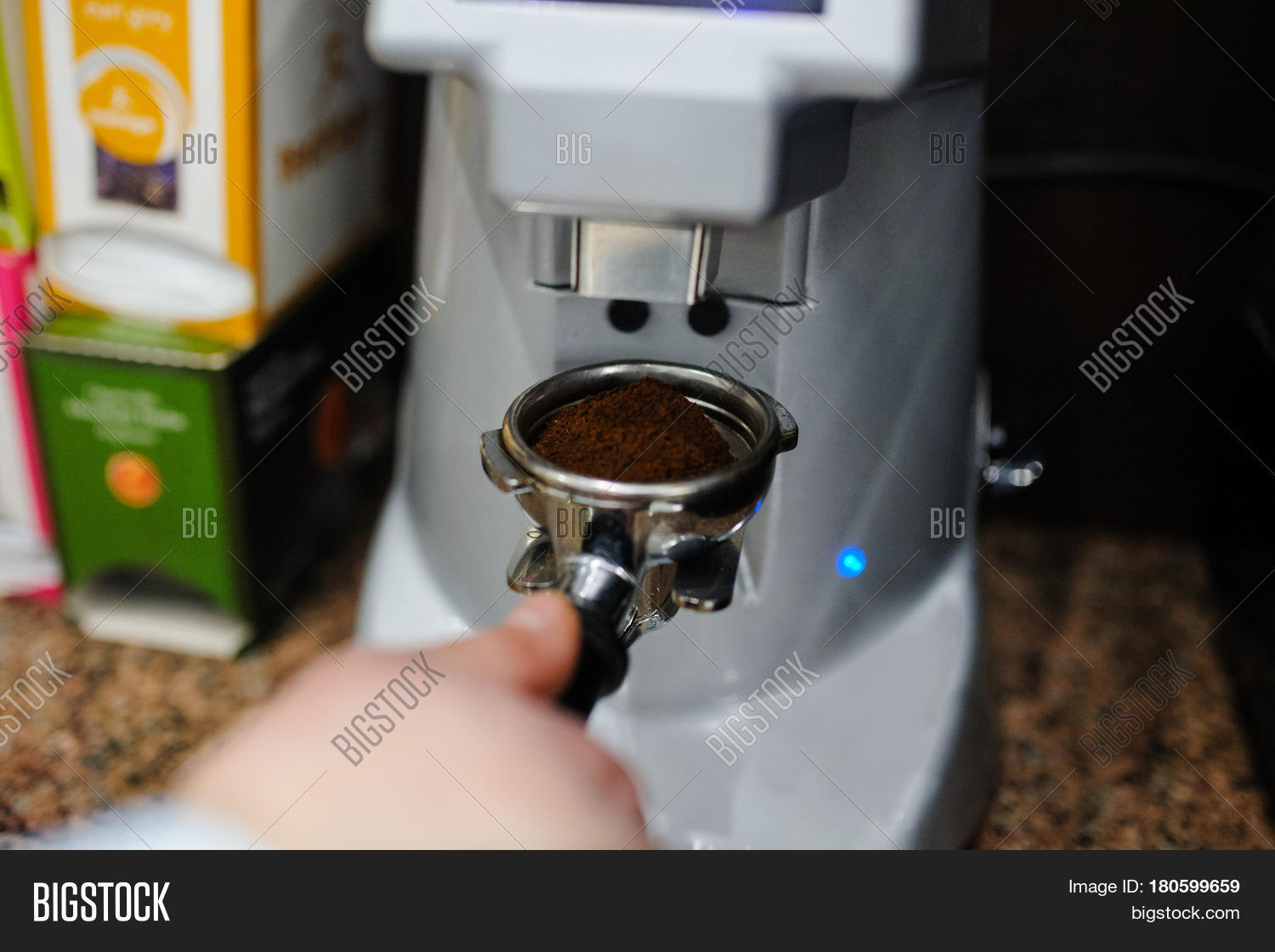 aluminum,aroma,aromatic,background,bar,barista,bayonet,bean,beverage,black,business,cafe,caffeine,cappuccino,closeup,coffee,coffeemaker,coffeeshop,cropped,cup,drink,equipment,espresso,fresh,grind,grinder,hand,italian,kitchen,macchiato,machine,maker,making,metal,modern,occupation,piston,pistonportafilter,portafilter,preparation,professional,refreshment,restaurant,shop,steel,tamped,tamper,tamping,taste,technique