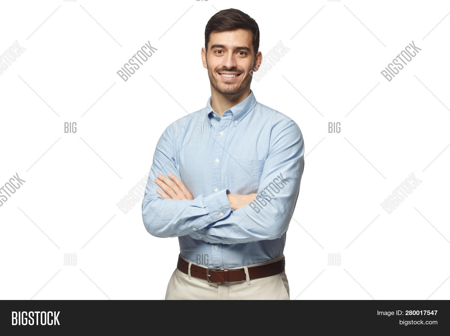 adult,arms,attractive,background,blue,bristle,business,businessman,career,casual,caucasian,ceo,cheerful,confident,corporate,crossed,elegant,executive,handsome,happy,isolated,laughing,leader,male,man,manager,modern,person,portrait,professional,salesman,shirt,smile,smiling,standing,studio,success,successful,white,worker,young