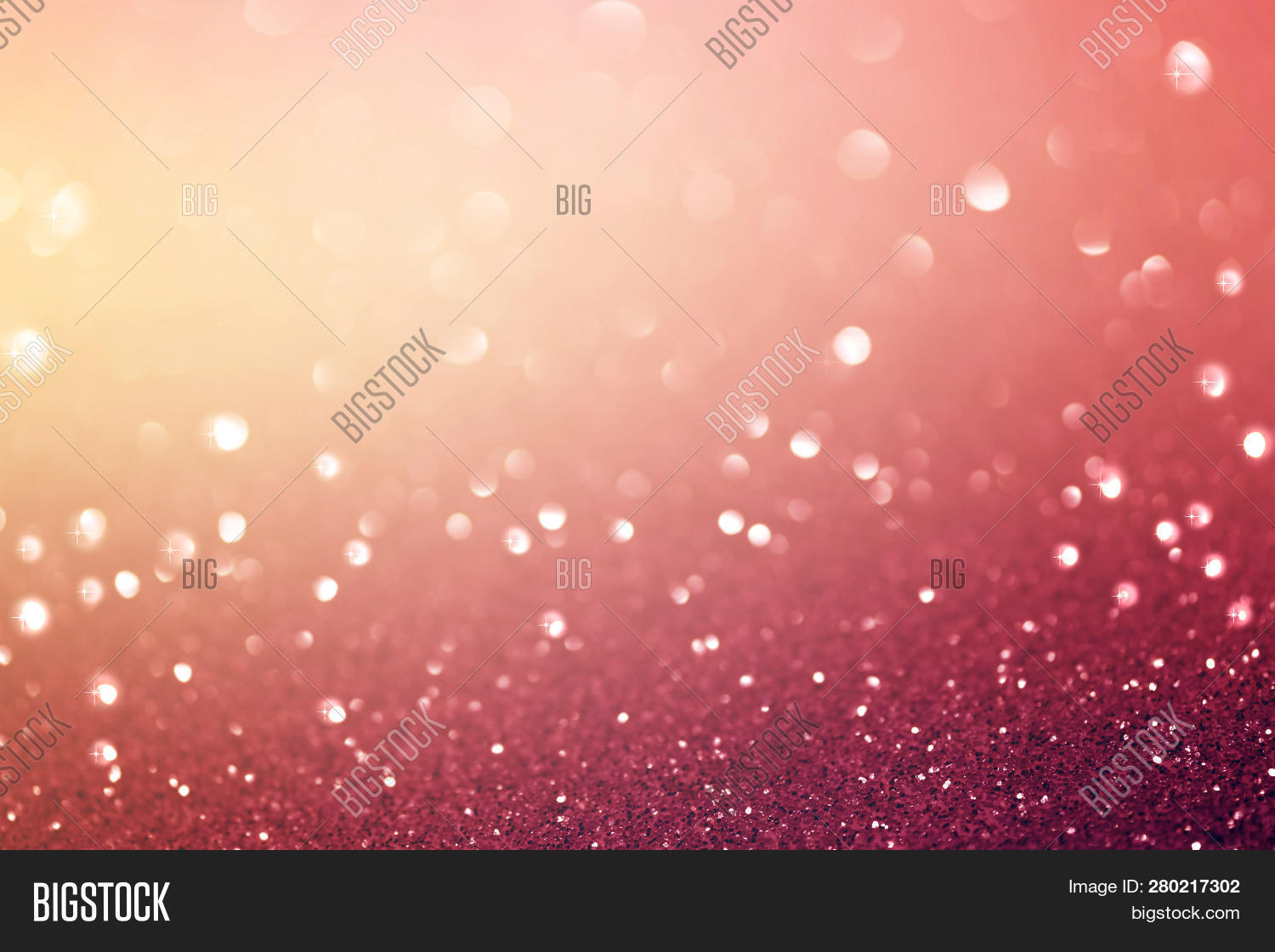 Christmas,abstract,background,beige,blink,blur,blurred,blurry,bokeh,burst,celebration,colors,crystal,diamond,effect,elegant,glamour,glimmer,glimmering,glitter,glittering,glitz,glitzy,glow,glowing,gold,holiday,lights,magic,pastel,pink,refocused,shimmer,shimmering,shine,shiny,spangle,sparkle,sparkly,spring,summer,trendy,twinkle,winter,year