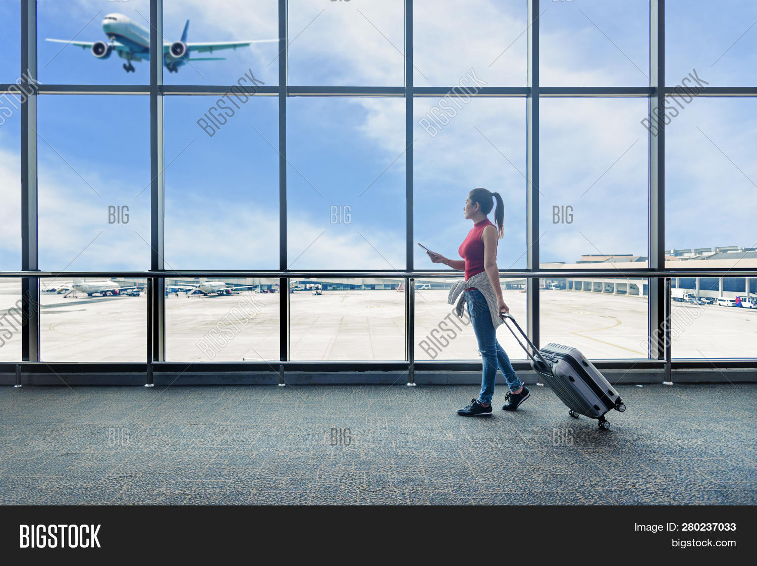 abstract,aircraft,airplane,airport,architecture,background,backpack,backpacker,bag,board,building,business,city,concept,departure,design,flight,girl,glass,hall,happy,holiday,lifestyle,lounge,luggage,modern,office,pass,passport,patten,people,person,plane,reflection,sky,standing,terminal,tourism,tourist,transport,transportation,travel,traveler,vacations,view,wait,window,woman,young