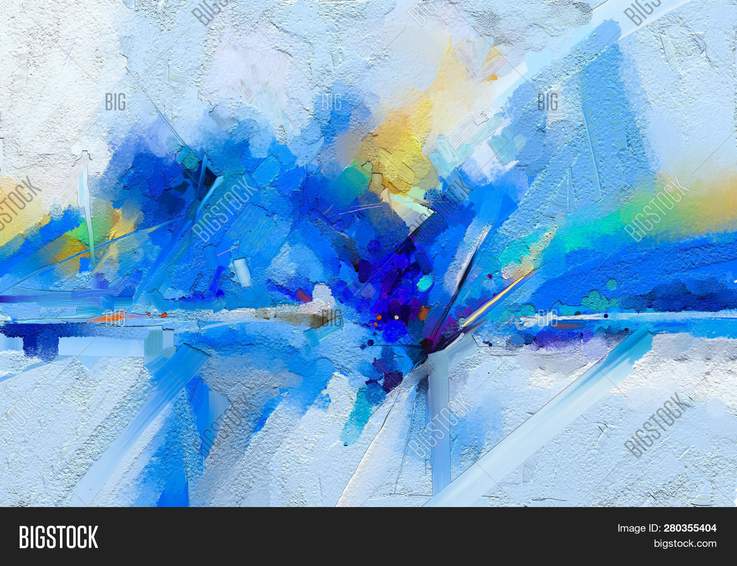 abstract,acrylic,art,artistic,artwork,backdrop,background,blue,blur,bright,brush,brushed,canvas,color,colorful,creative,decoration,decorative,design,drawing,element,gold,golden,graffiti,grunge,illustration,image,light,modern,multicolor,oil,paint,painting,paper,pattern,red,rough,sketch,space,splash,stain,stroke,texture,textured,wall,wallpaper,white,yellow
