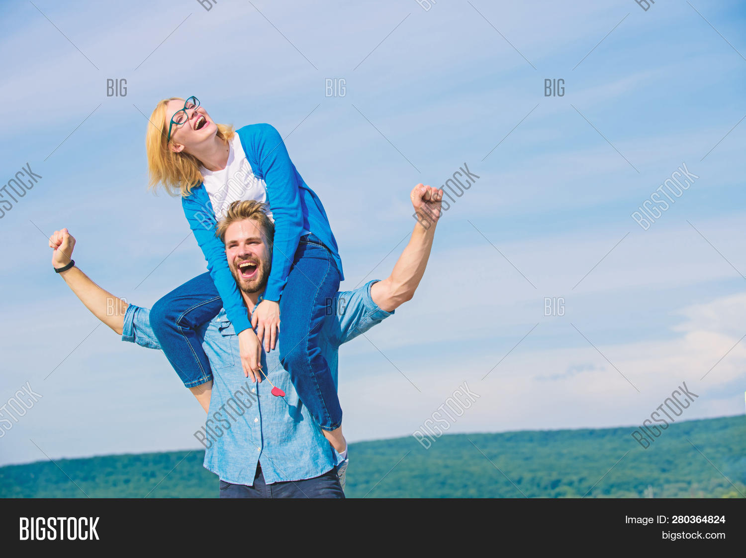 adorable,adult,background,beard,beloved,blue,carefree,carry,celebration,concept,couple,cute,date,day,defocused,emotions,enjoy,family,feel,feeling,free,freedom,fun,girlfriend,handsome,happiness,happy,have,holiday,love,man,marriage,nature,outdoor,pretty,relation,relationship,romance,romantic,shoulders,sky,smile,soulmate,sunny,together,unshaven,walk,woman,young