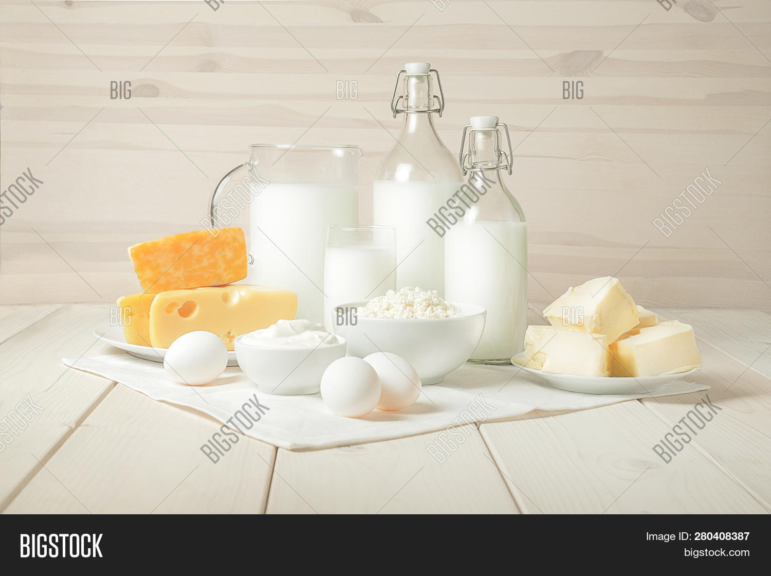 background,bowl,breakfast,butter,buy,calcium,cheese:,chicken,close,cottage,cream,curd,dairy,delicious,diet,dieting,drink,eating,eggs,food,for,fresh,freshness,glass,goat,group,healthy,ingredient,intake,isolated,jug,meal,milk,nutrients,nutrition,oil,organic,photo,product,protein,quarters,sauce,sour,traditional,vegetarian,white,with,yogurt