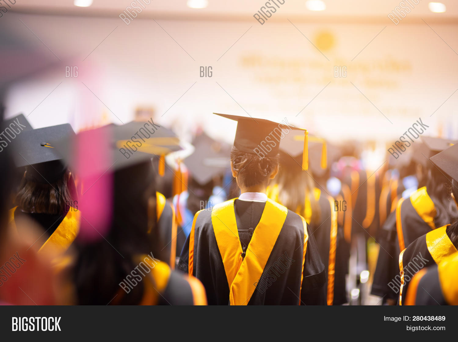 academic,achievement,african,air,asian,bachelor,background,black,board,cap,celebrate,celebration,ceremony,cheerful,college,commencement,degree,diploma,education,female,gown,grad,graduates,graduating,graduation,group,happy,hat,high,knowledge,mortar,mortarboard,people,school,students,success,throwing,university,young
