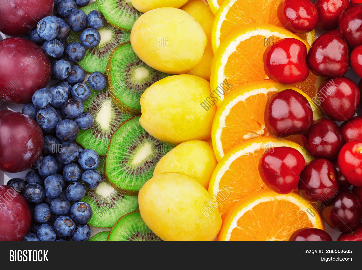 abstract,apple,assortment,background,bananas,berries,bright,citrus,colorful,delicious,diet,eating,exotic,food,fresh,fructose,fruit,green,group,healthy,juicy,kiwi,lemon,many,market,melon,mix,mixed,natural,nutrition,orange,organic,rainbow,raw,red,ripe,season,smoothie,strawberry,summer,supermarket,sweet,tropical,variety,veg,vegetarian,vitamin,yellow