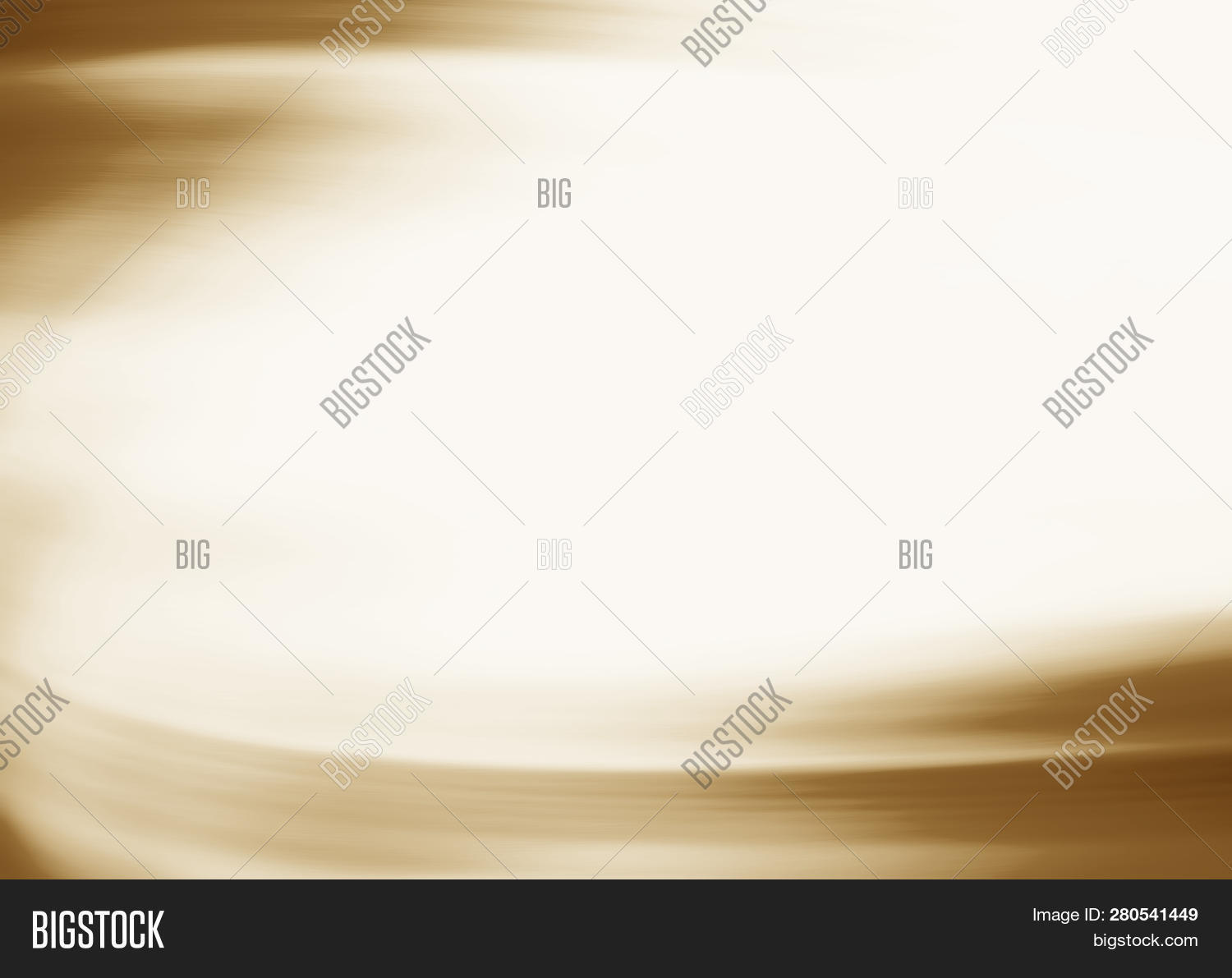 abstract,alloy,backdrop,background,banner,blank,board,border,brass,bright,bronze,brushed,decorative,design,foil,frame,gold,golden,graphic,grunge,illustration,industrial,industry,iron,light,luxury,material,metal,metallic,modern,new,old,page,panel,pattern,plate,sheet,shine,shiny,smooth,space,stainless,steel,surface,texture,textured,vintage,wall,wallpaper,yellow
