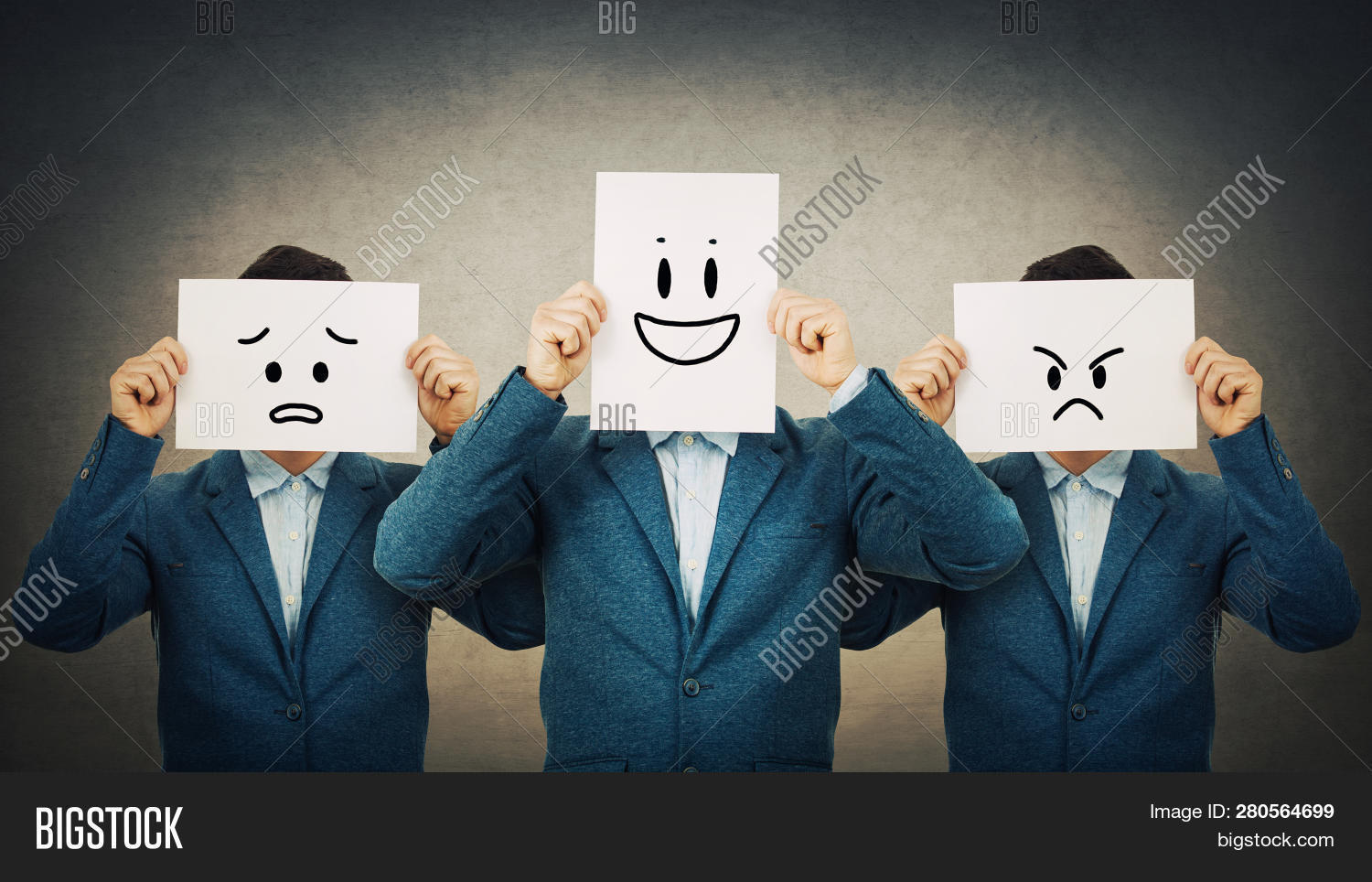 adult,anonymous,behaviour,bipolar,businessman,communication,concept,conspirancy,cover,deception,different,disorder,emoticon,emotion,emotional,expression,face,fake,feeling,hand,happy,head,health,hide,holding,identity,mad,mask,mental,mood,multipolar,nervous,paper,people,person,personality,presentation,psychology,sad,schizophrenia,sheet,showing,sincerity,sketch,smile,split,suit,three,truth,young