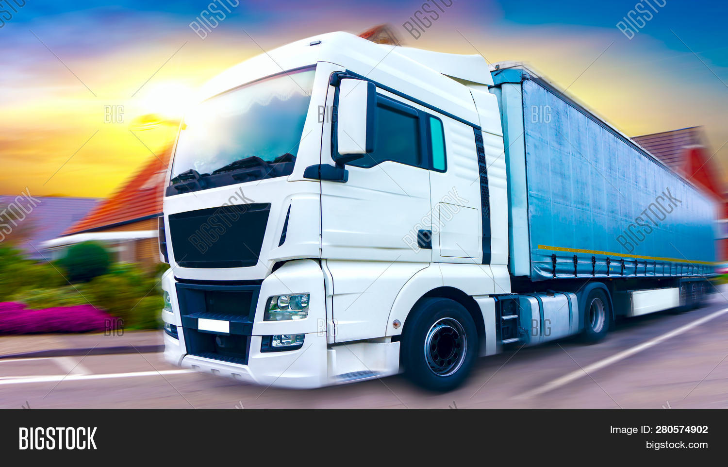 abstract,asphalt,automobile,big,blur,business,busy,car,cargo,clouds,delivery,driving,fast,fingers,freight,fuel,heavy,high,highway,industry,landscape,line,logistics,long,lorry,middle,motion,moving,perspective,road,shipping,sky,speed,stock,storage,supply,traffic,trailer,transport,transportation,truck,trucking,vehicle,view,way,white