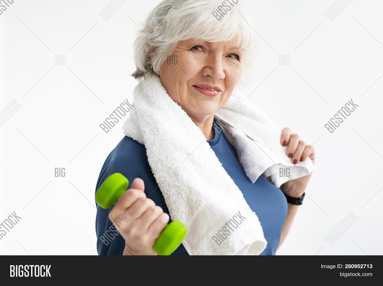 60s,active,activity,adult,aged,background,care,casual,caucasian,dumbbell,elderly,energetic,exercise,female,fit,fitness,gym,happiness,happy,health,healthcare,healthy,hobby,home,indoors,leisure,lifestyle,mature,old,older,pensioner,people,person,portrait,retired,retirement,senior,smiling,sport,sportswear,strength,towel,training,wellbeing,wellness,white,woman,workout