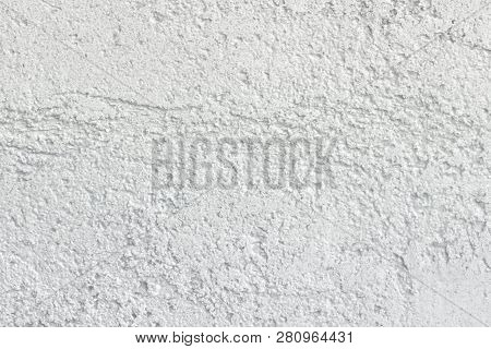 abstract vintage travertine like plaster texture for any purposes. stock photo