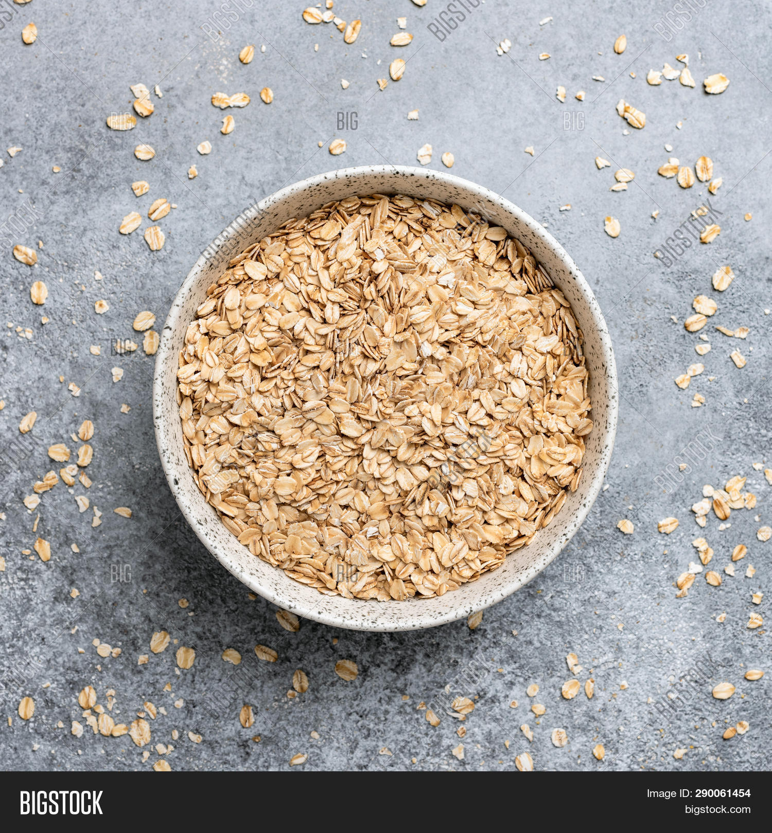 above,agriculture,background,bowl,bran,breakfast,cereal,closeup,cuisine,cut,cutout,diet,dietary,dry,fiber,food,grain,grained,granola,health,healthy,heap,ingredient,kitchen,macro,meal,morning,natural,nature,nutrition,oat,oatmeal,organic,pile,porridge,raw,rolled,rustic,seed,square,table,vegan,vegetarian,wheat,white,whole,wooden