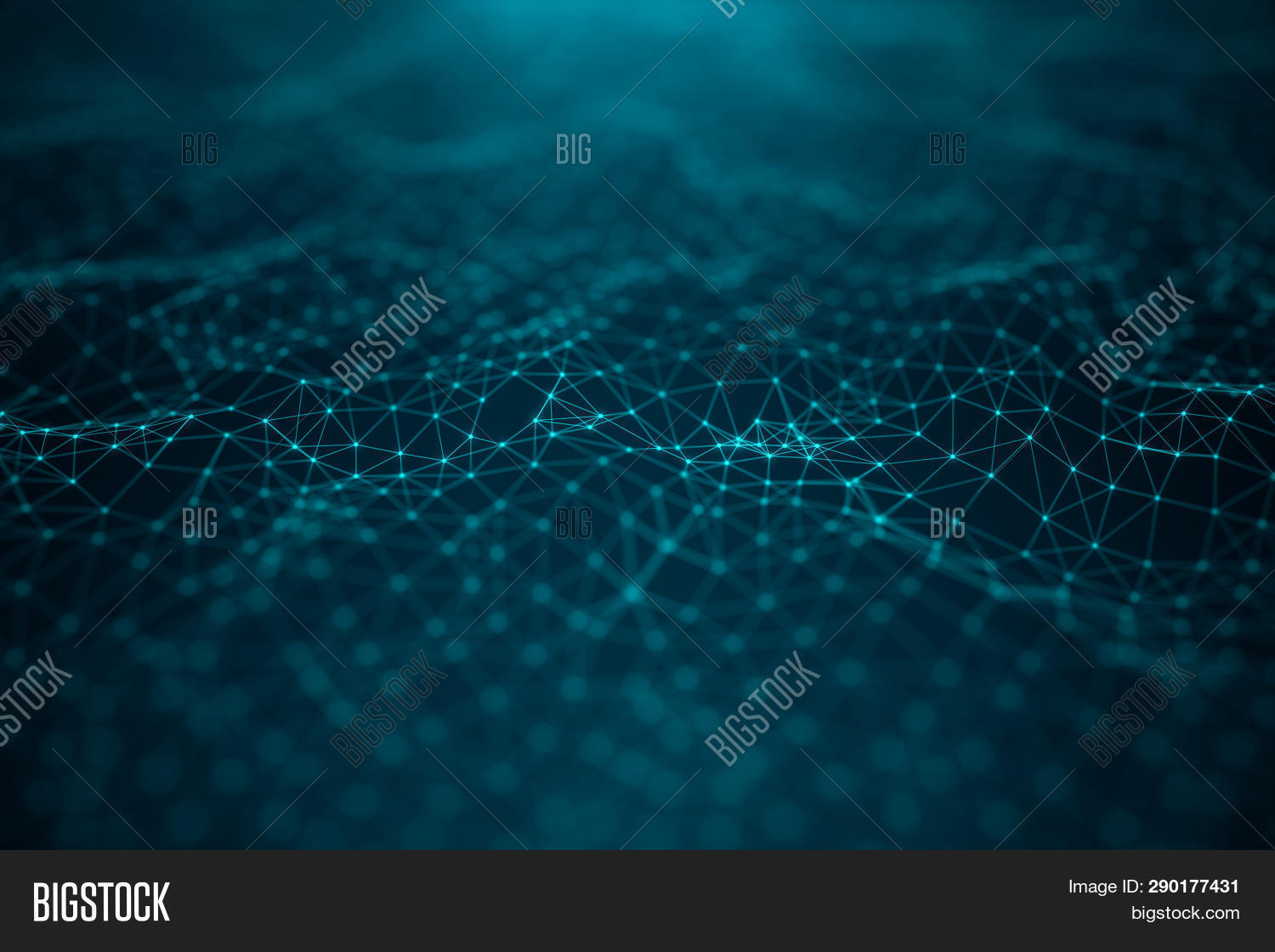 3d,abstract,ai,artificial,background,big,binary,blue,business,code,color,communication,computer,concept,connection,cyber,cyberspace,dark,data,design,digital,dot,flow,future,futuristic,geometric,grid,illustration,intelligence,internet,light,line,mesh,modern,network,polygon,science,shape,space,structure,surface,tech,technology,texture,triangle,visualization,wallpaper,wave,wireframe