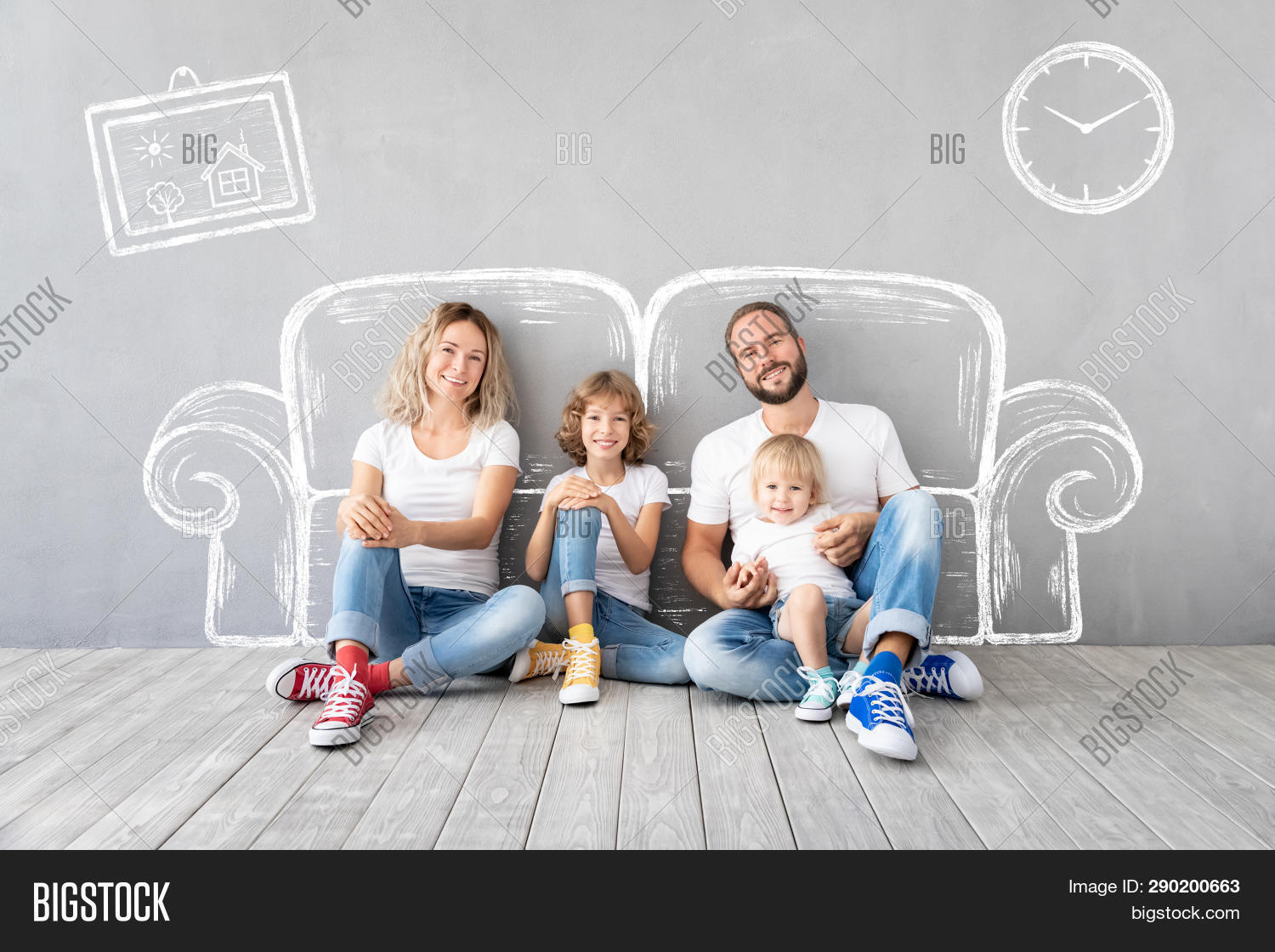 apartment,baby,background,beautiful,box,boy,cardboard,carton,casual,caucasian,children,concept,concrete,copy,day,enjoy,family,father,four,fun,girl,group,happiness,happy,home,house,indoor,interior,joy,kids,lifestyle,man,mother,moving,new,packaging,people,play,portrait,relocation,room,smile,space,spring,toddler,together,wall,woman