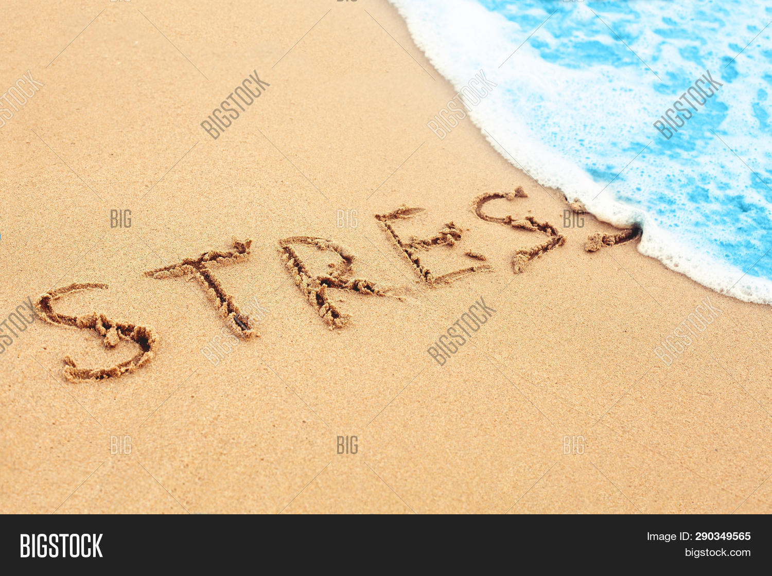 anti,away,background,beach,beautiful,blue,coast,coastline,colorful,concept,drawing,free,happiness,holiday,inscription,island,landscape,nature,no,ocean,out,relax,relaxation,resort,romantic,sand,sea,shore,stop,stress,stressed,summer,surf,surface,texture,tourism,touristic,travel,traveling,tropic,tropical,vacation,wallpaper,water,wave,zone