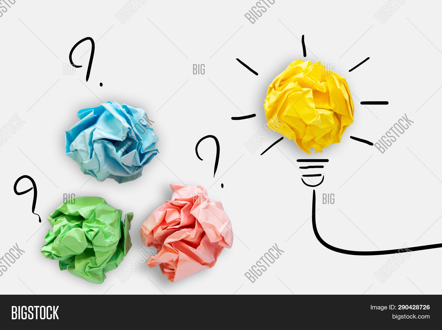 art,background,ball,brainstorm,brainstorming,bright,bulb,business,colors,competition,concept,confused,creative,creativity,crumpled,design,drawing,eco,electricity,energy,genius,good,graphic,idea,illustration,imagination,innovate,innovation,inspiration,invention,lamp,light,lightbulb,lines,motivation,new,paper,planning,power,save,sketch,solution,strategy,stroke,success,successful,symbol,technology,thinking,white