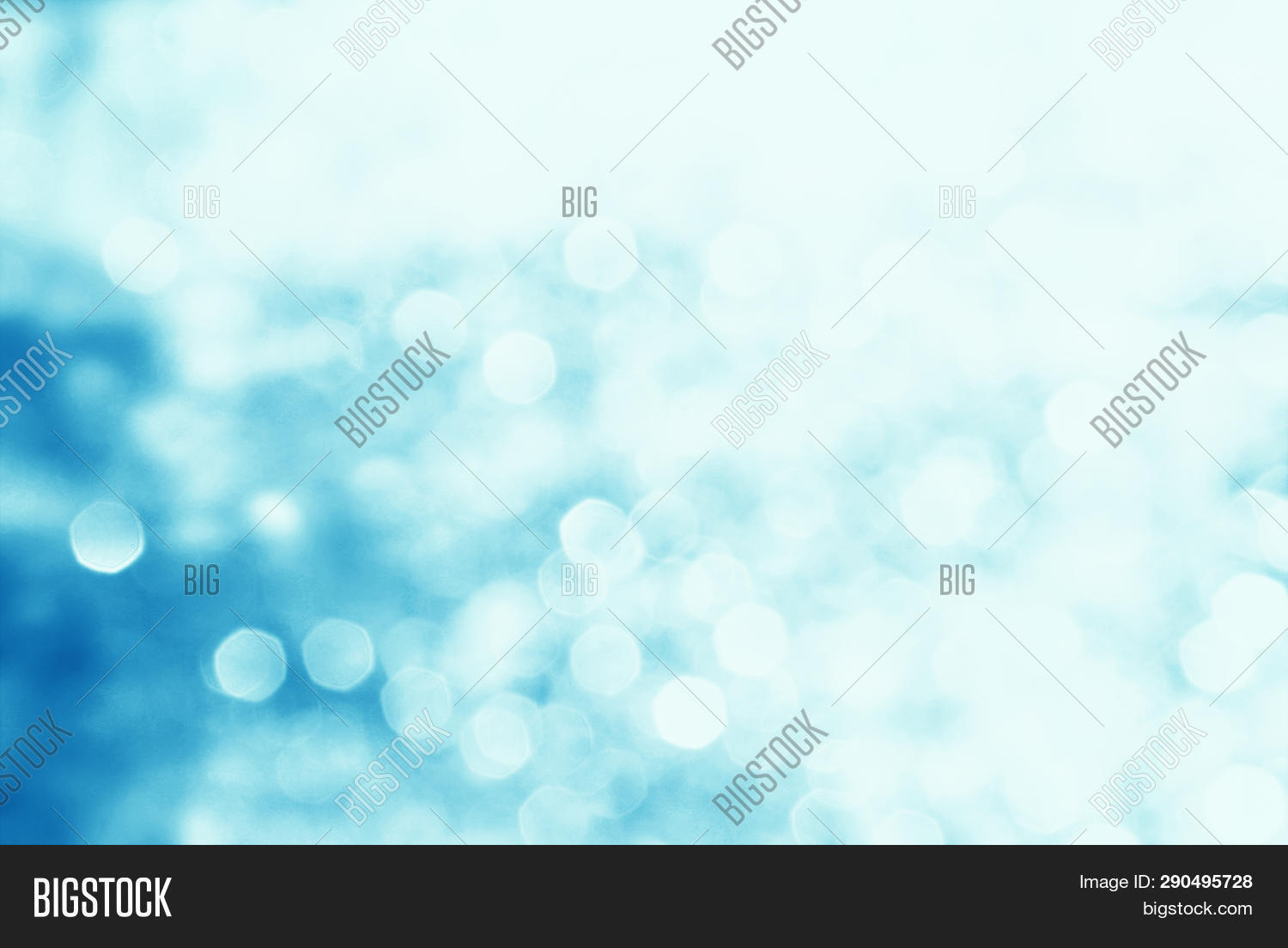 abstract,art,backdrop,background,beautiful,black,blue,blur,blurred,blurry,bokeh,bright,celebration,christmas,circle,color,colorful,dark,decoration,defocused,design,effect,festive,focus,glitter,glow,glowing,holiday,illuminated,light,magic,nature,new,night,party,pattern,round,shine,shiny,sky,soft,space,sparkle,star,texture,wallpaper,white,xmas,year