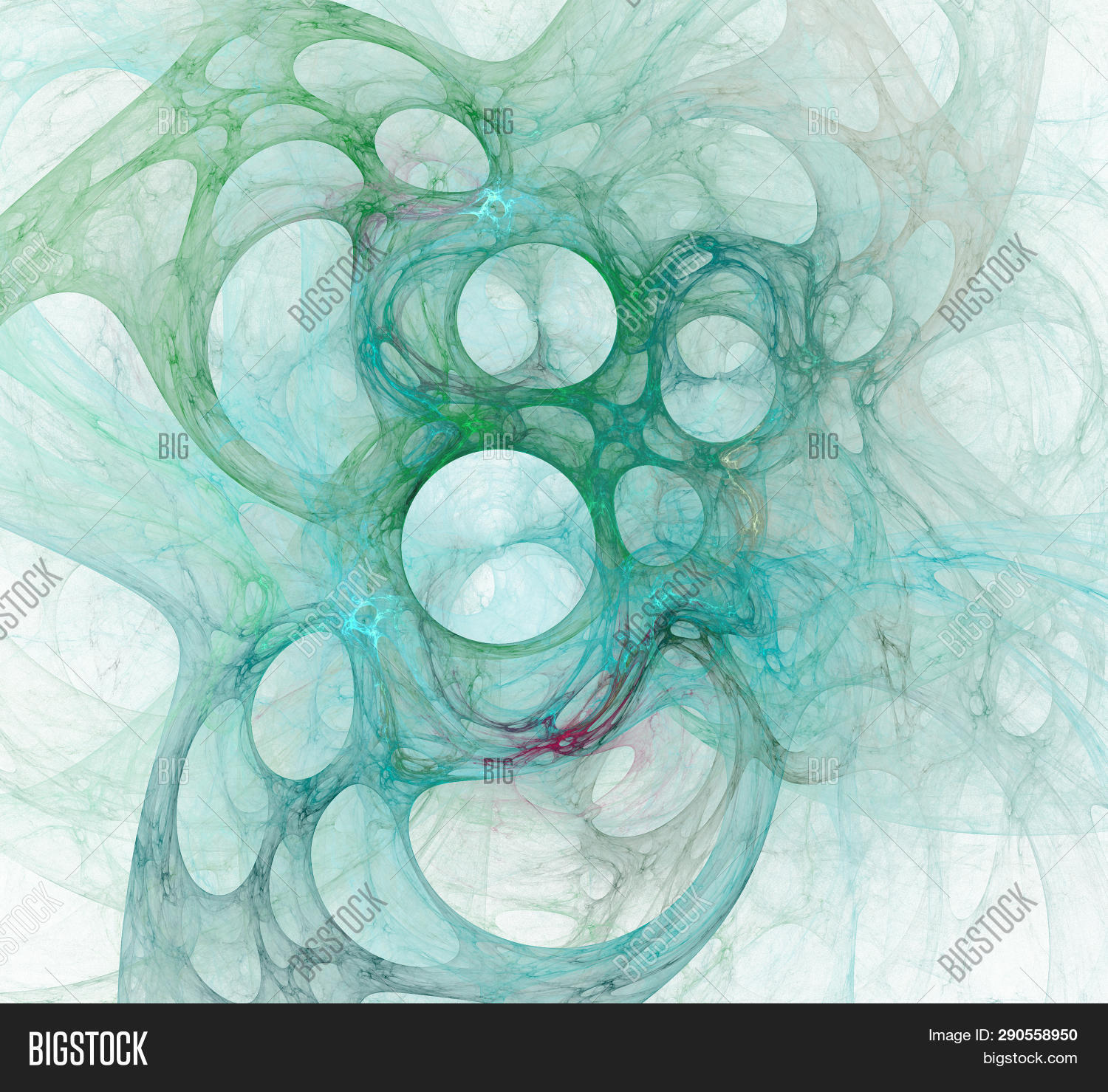 abstract,abstraction,art,artistic,backdrop,background,beautiful,bright,color,concept,creative,decorative,design,digital,dynamic,effect,elegant,energy,fantasy,flame,floral,form,fractal,frame,future,generated,glow,graphic,illustration,motion,ornament,power,science,shape,shiny,space,spiral,style,swirl,technology,texture