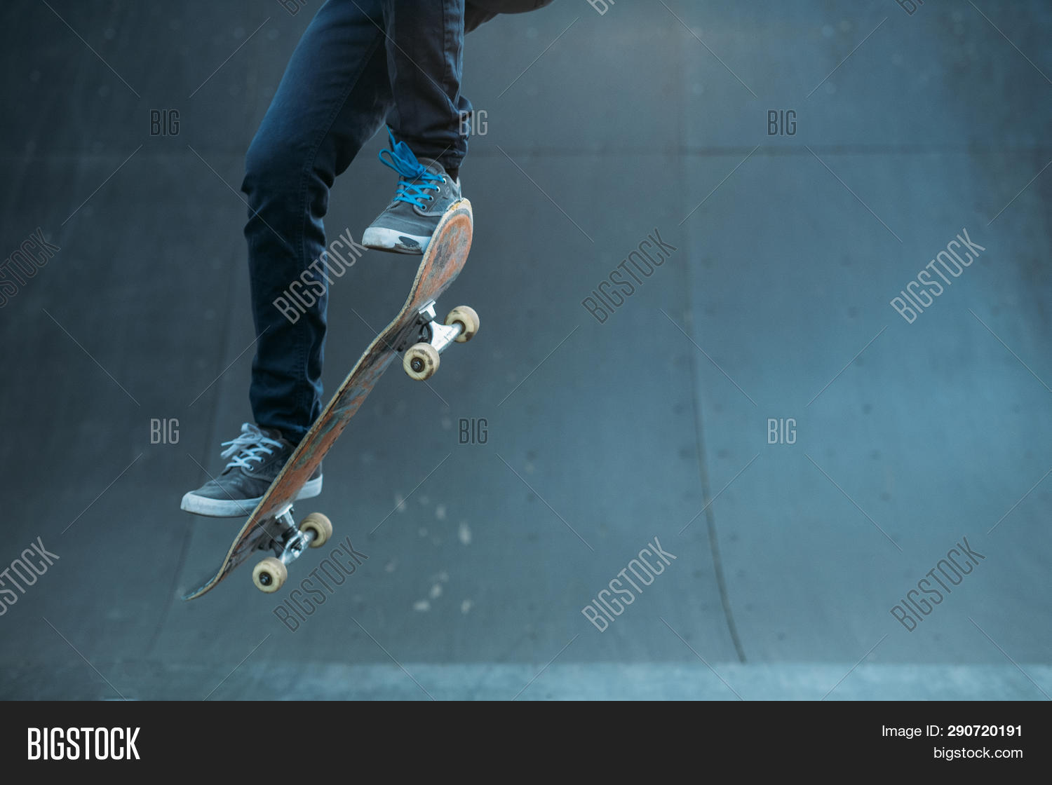 action,active,adult,alone,area,athletic,board,casual,caucasian,city,copyspace,culture,extreme,feet,freestyle,guy,hipster,hobby,leisure,life,lifestyle,longboard,male,man,modern,ollie,outdoor,park,people,performing,practice,ramp,shot,skate,skateboard,skateboarder,skateboarding,skater,speed,sport,style,trendy,trick,unrecognizable,urban,youth
